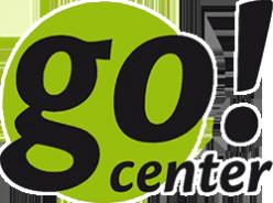 Go!center